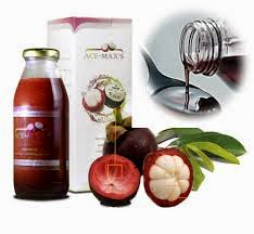 Obat Tradisional Herbal Impotensi