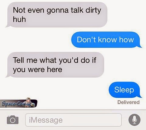 funny people texts picture