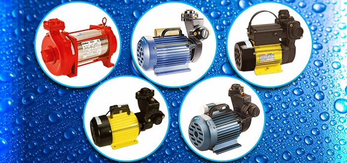 Buying Khaitan water pump at affordable prices | Khaitan Water Pump Dealers Online - Pumpkart.com