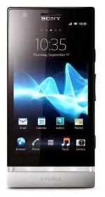 Harga Dan Spesifikasi Sony Xperia P LT22i New