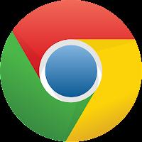 Google Chrome 10 Tam Sürüm