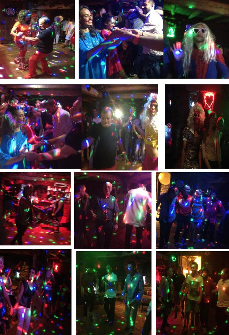 Le blog des talents gifi s jour meg ve du 19 au 26 - Gifi saint nazaire ...