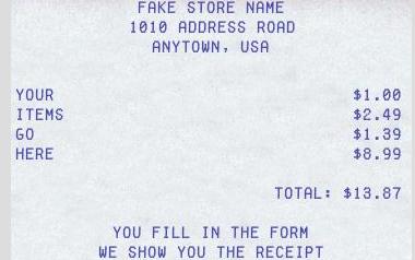 the best free online receipt maker tools tech web world