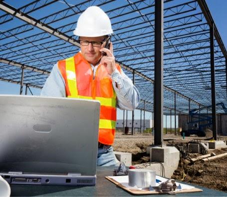 procurement strategy for a construction project essay