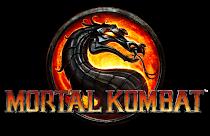 Site sobre mortal kombat XI