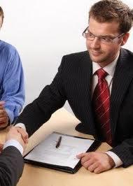 6 Caracteristicas personales para conseguir Trabajo