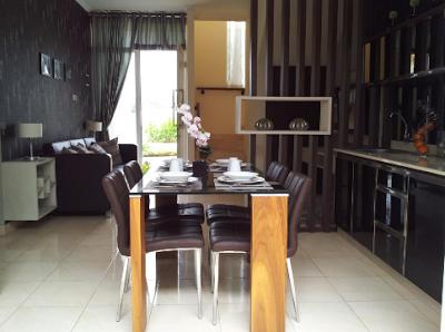 Warna keramik rumah minimalis