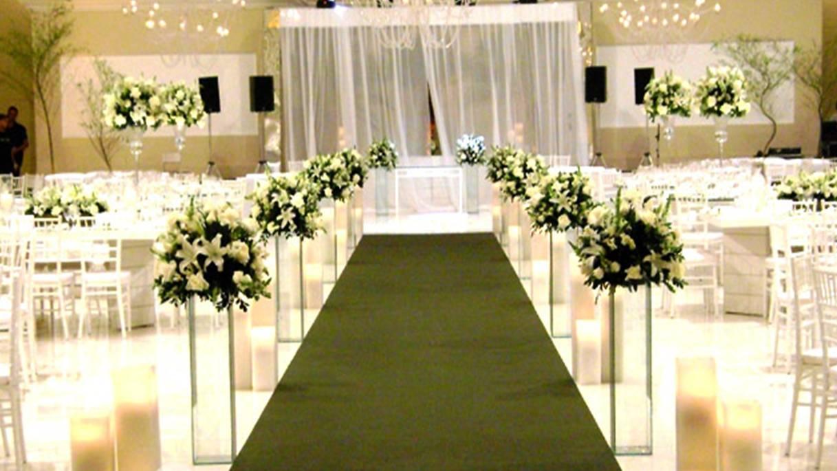 decoracao branca e verde para casamento: de decoração de casamento branco. Acho lindo e elegante. Espero que