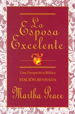 Red dress in spanish bible online
