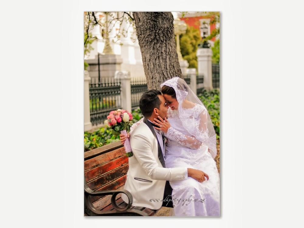 DK Photography Slideshow-1062 Rahzia & Shakur' s Wedding  Cape Town Wedding photographer
