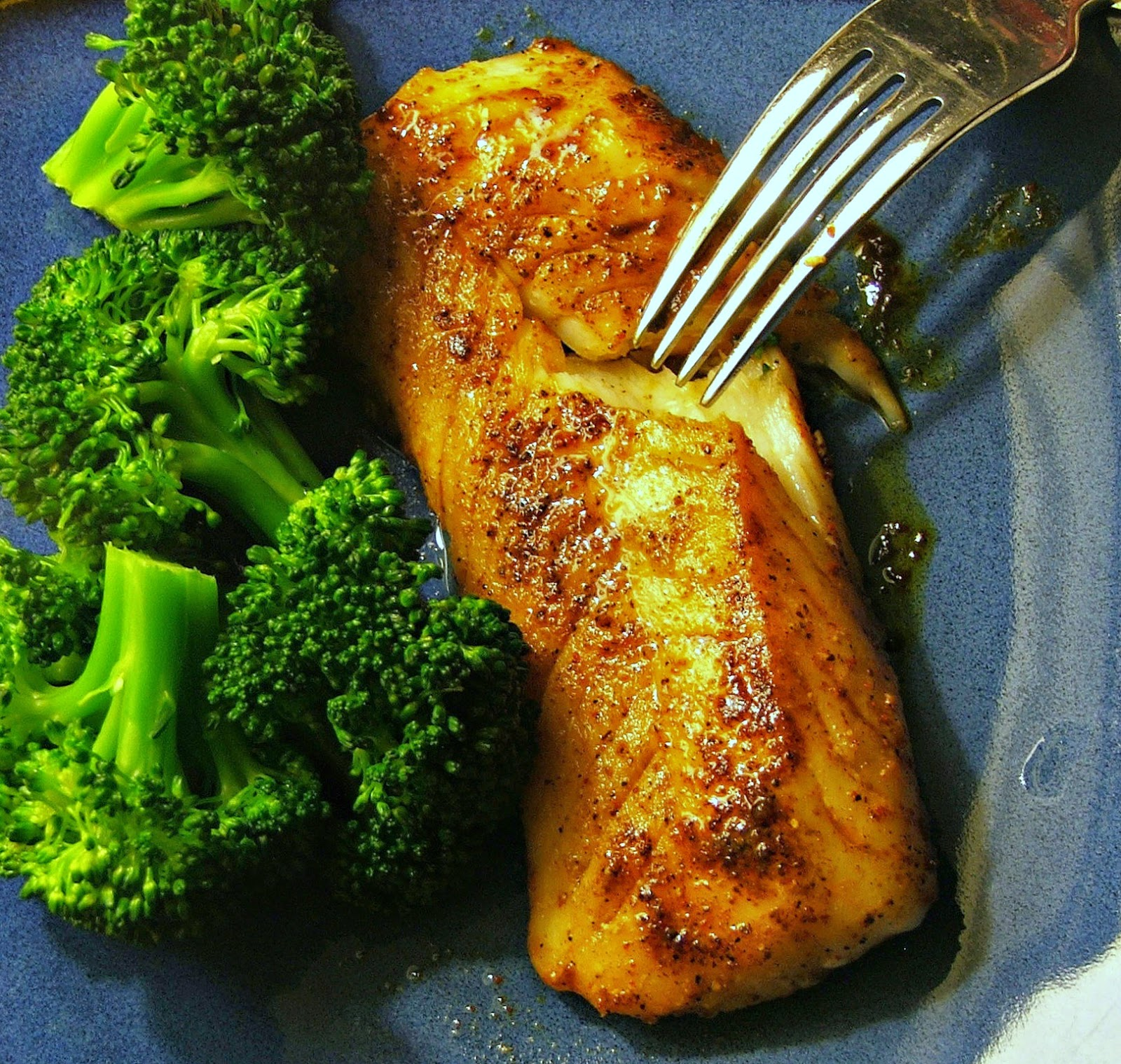 Healthy recipes for weight loos for dinner with chicken for Delicious fish recipes