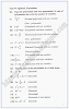 exercise-4-1-algebraic-expressions-mathematics-notes-for-class-10th