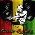 → .:Ghetto Sound's - Vol. 30:. ←