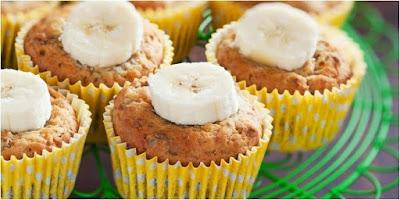 miela-tahril-banana-muffins