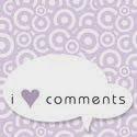 Коментари