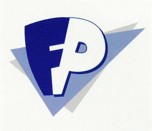 La FP en la Comunidad Valenciana