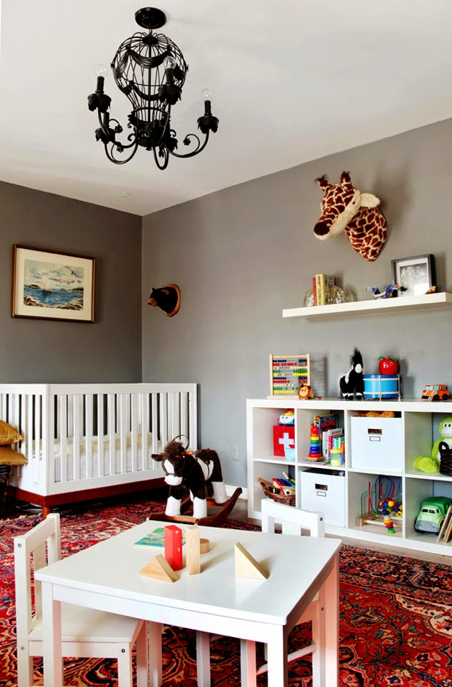 Ikea Nursery Ideas Furniture ~   IKEA nursery ideas along with any IKEA nursery ideas subject, Dont