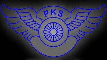PKS SMK NEGERI1 PURWOREJO