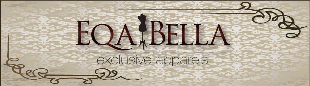 EqaBella Exclusive Apparels