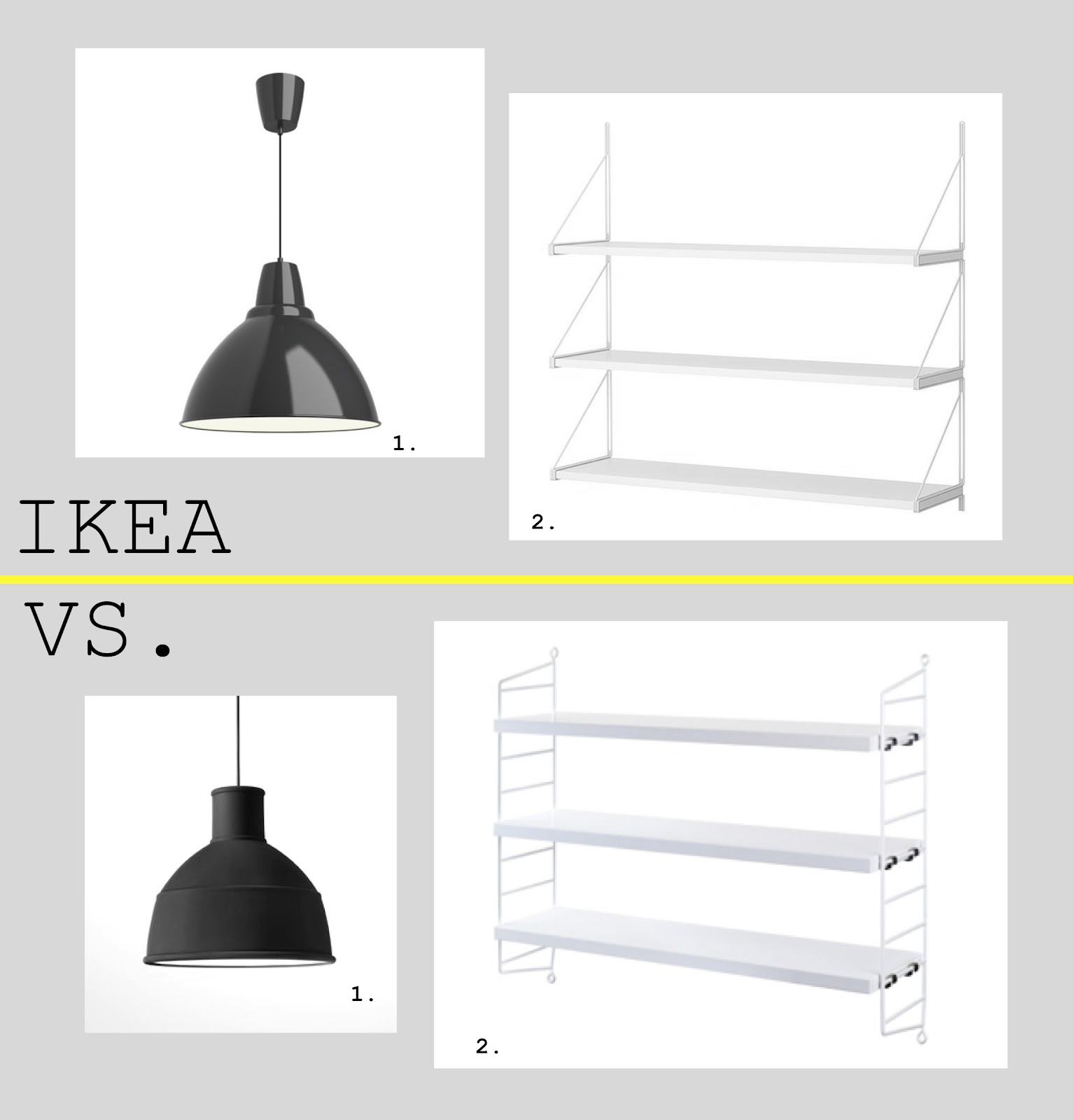 lampe lave ikea luminaire ikea cuisine lustre suspension this is my new hacked version of the. Black Bedroom Furniture Sets. Home Design Ideas