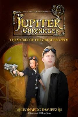http://www.amazon.com/gp/product/B00G1XXSJA?ie=UTF8&camp=213733&creative=393177&creativeASIN=B00G1XXSJA&linkCode=shr&tag=twluedkecom-20&=books&qid=1383746810&sr=1-1&keywords=The+Jupiter+Chronicles