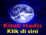E-Book HADIS