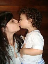 Beijo mais gostosoO*