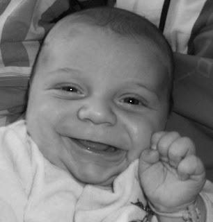 Comment réagir quand son bébé... est moche