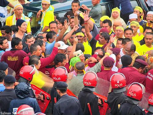 http://1.bp.blogspot.com/-XlTZOOK2pa4/Tg6nf9u9YiI/AAAAAAAAF4c/Niap6ppAwHA/s1600/Bersih.jpg