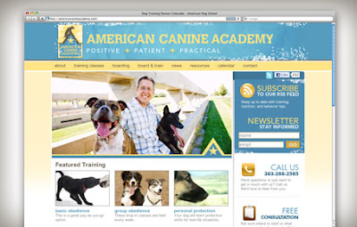 American Canine Academy