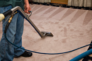 Get A Carpet Cleaner Rental In Your Town - rent carpet cleaner