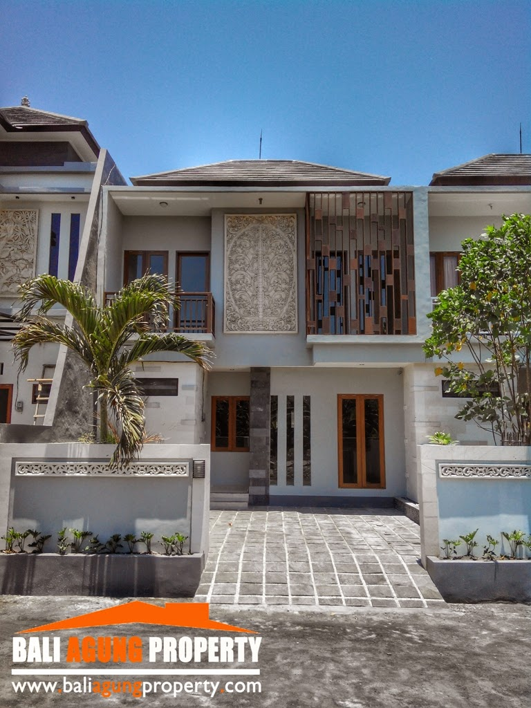the best property and real estate agent in bali