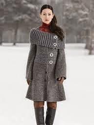 manteau-tricot-blue-sky-alpacas