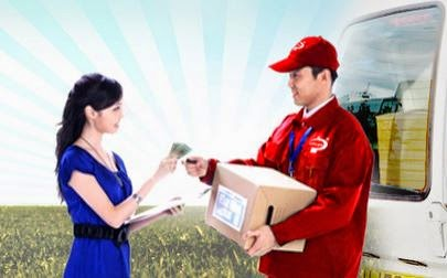 Apa Itu Cash On Delivery(COD) Dalam Bisnis Online?