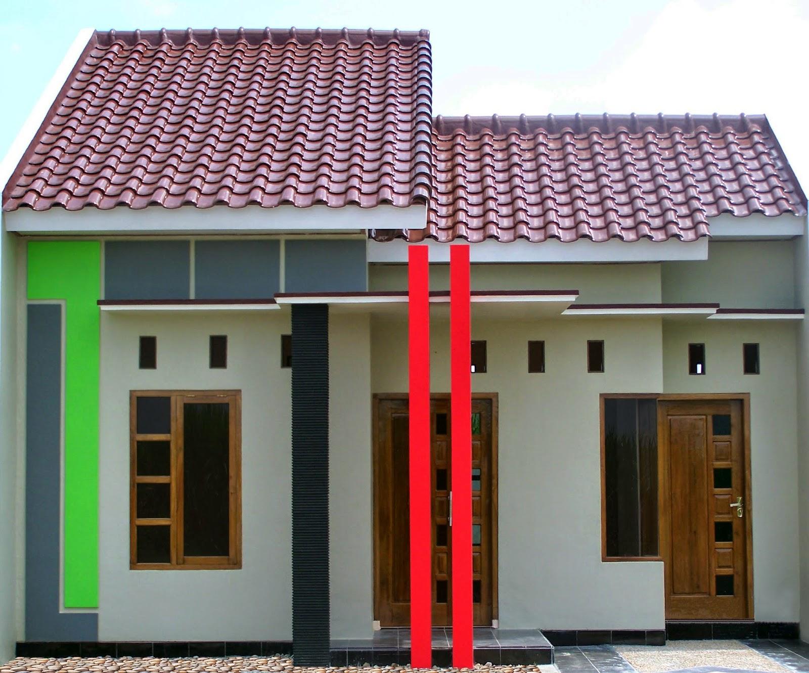 Apapun bentuk rumah dari sederhana, elit sampai yang berdaya eropa, ia tetap menjadi 1 kebutuhan primer yang harus bisa kita penuhi.