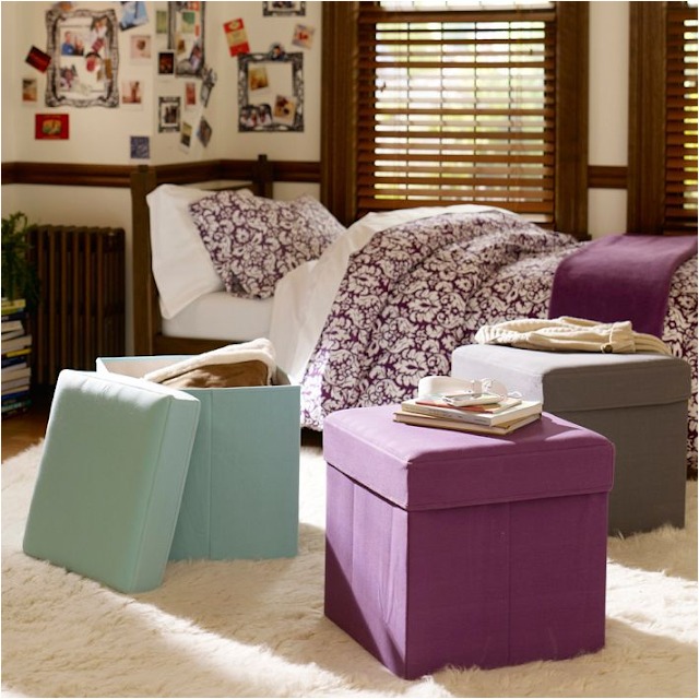 stylish dorm rooms ideas for girls how about these stylish storage