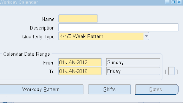 Workday Login.html | Autos Weblog