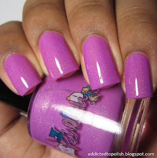 pahlish how doth the little crocodile through the looking glass alice in wonderland