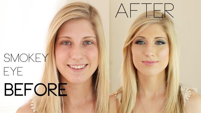 prom_makeup_smokey_eye_tutorial_kandee_j