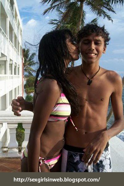 Sri lankan male nude photo, homemade teen virgin pussy
