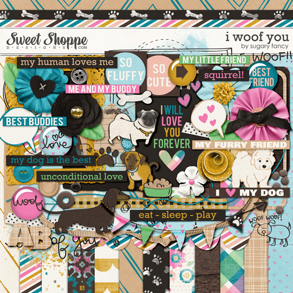 http://www.sweetshoppedesigns.com/sweetshoppe/product.php?productid=30910&cat=684&page=1