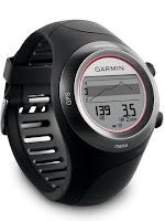Reloj con GPS - Garmin Forerunner 410