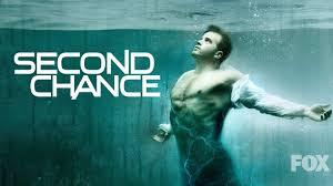 second chance sezonul 1 episodul 2 online subtitrat