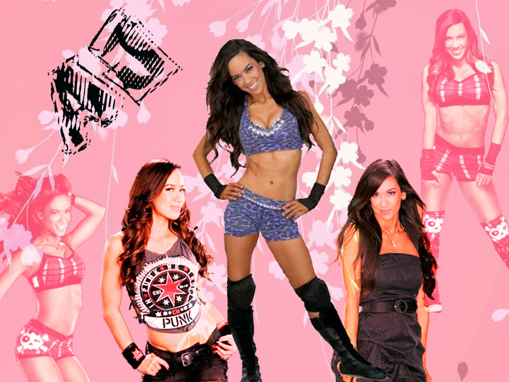 http://1.bp.blogspot.com/-XlaLDW5CSS0/UEnFL_3I4dI/AAAAAAAAAsM/yZocZ5xbLjs/s1600/WWE+AJ+Lee+hd+Wallpapers+2012_6.jpg
