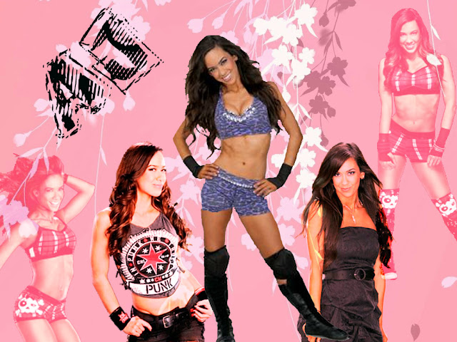 WWE+AJ+Lee+hd+Wallpapers+2012_6