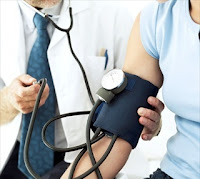 rimedi alternativi pressione alta