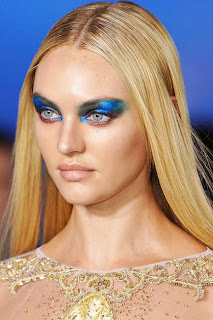 picture Sonia Rykiel Fall 2012 Makeup Collection