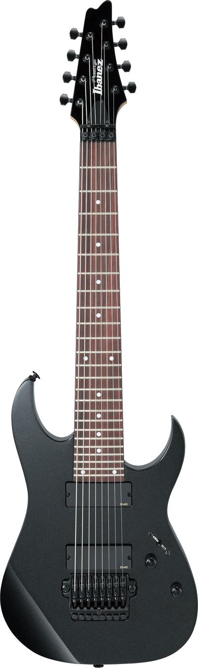 Guitarras-siete-cuerdas