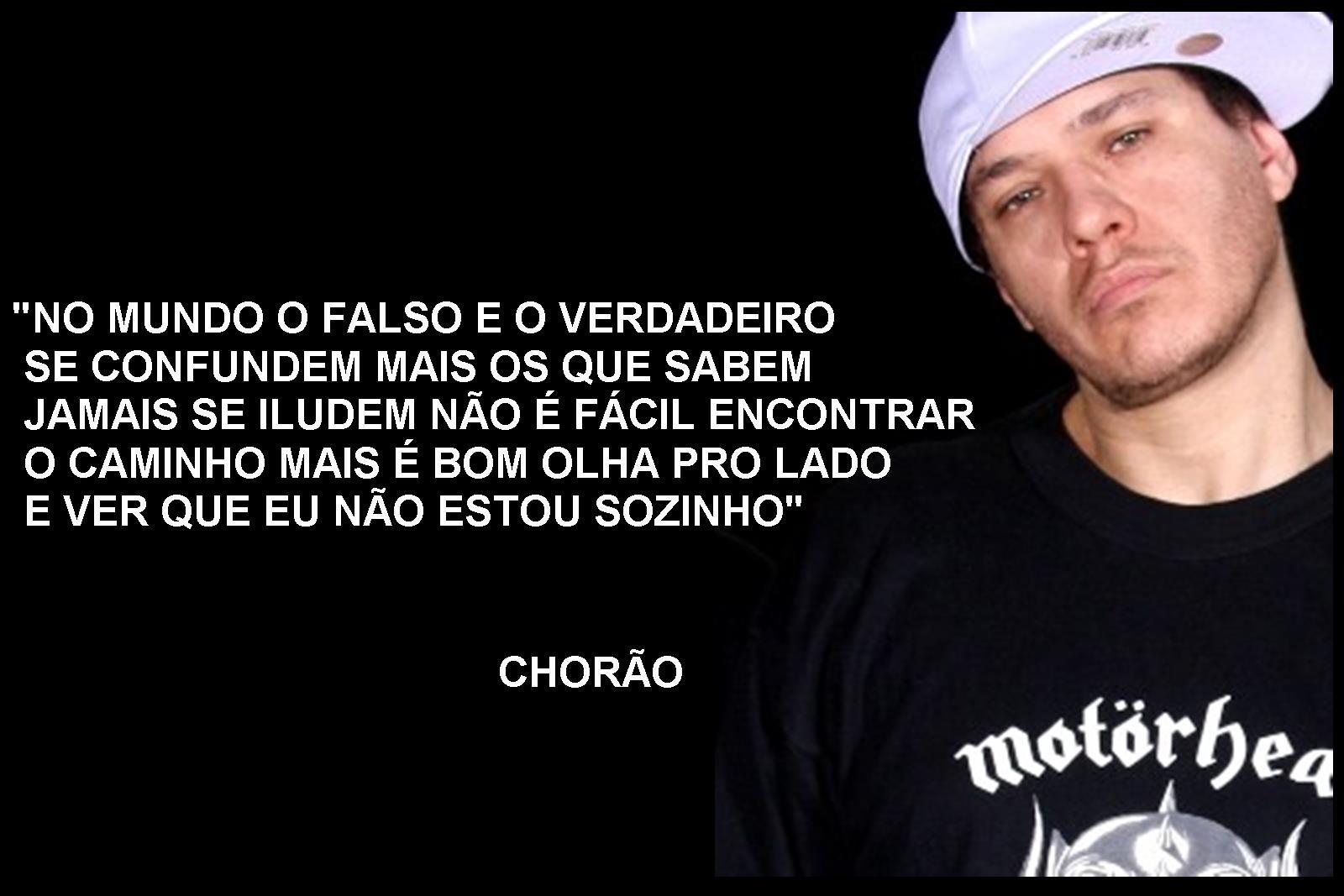 Tumblr Giffs Luto Eterno 06032013 Alexandre Magno Abrão