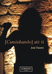 Os meus livros/Poemas publicados